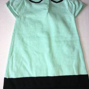 Gymboree Dresses - Gymboree Posh and Playful Dress 6-12 months